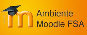 www.moodle.fsa.br
